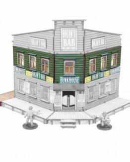 Rogan's Bar Add-On-0
