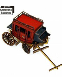 Stagecoach-0