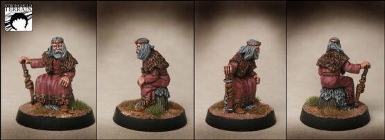 Iren Brian Boru (3) (Footsore miniatures)-1374