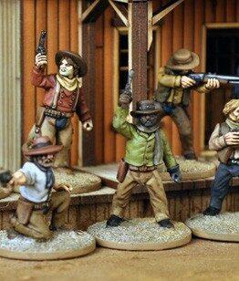 Cowboys (7)-1425