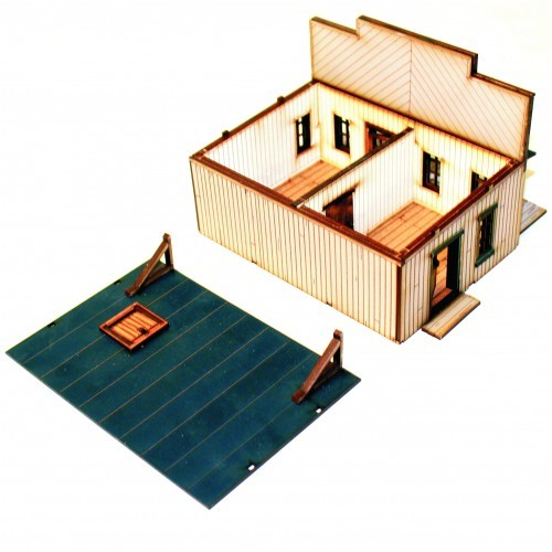Land Office-1487