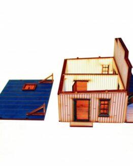 Land Office-1486