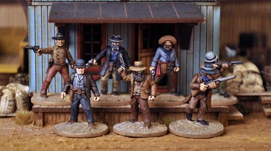 Gesetzlose (7) (Outlaws)-1429