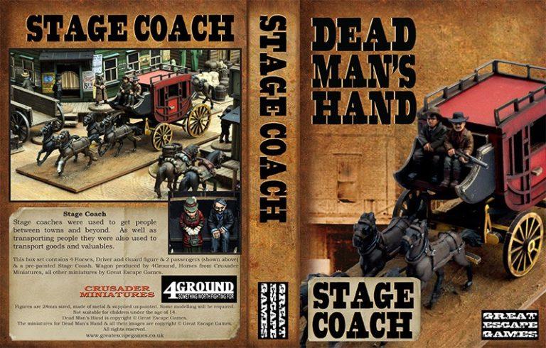 an analysis of stagecoach station 34 deadman butte Deadman butte (stagecoach station  wed, 18 apr 2018 city stagecoach station one stagecoach series deadman wonderland vol 10 pdf download fri, 06 apr 2018.
