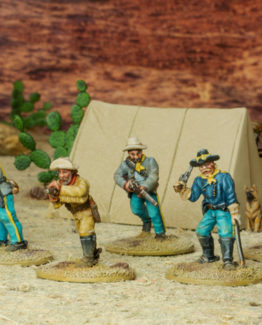 US Kavallerie (7)-0