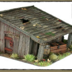 old-shed-1