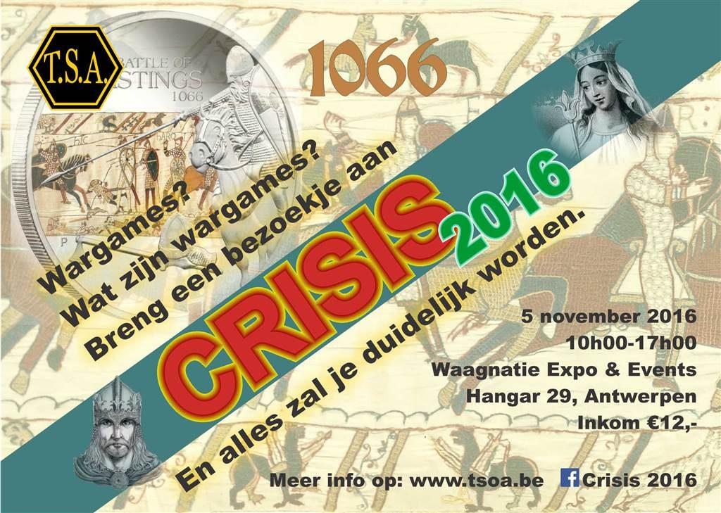 crisis16affiche