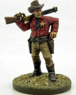 Tex Miller-0
