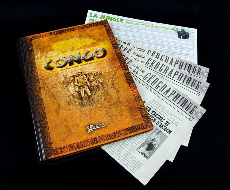 Congo Rulebook-1866