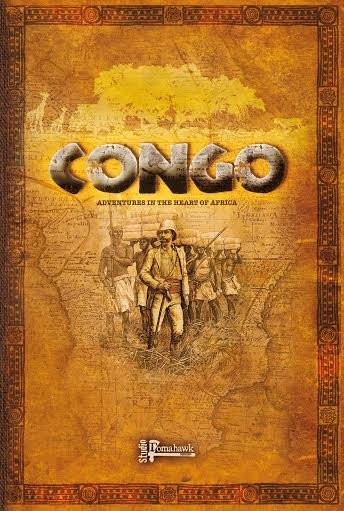 Congo Rulebook-0