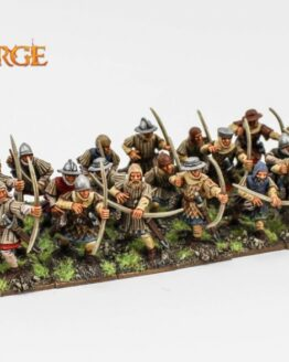 Medieval Archers (24)-0