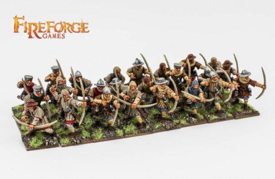 Medieval Archers (24)-0