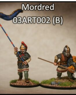 Mordred (2) (Footsore miniatures)-0
