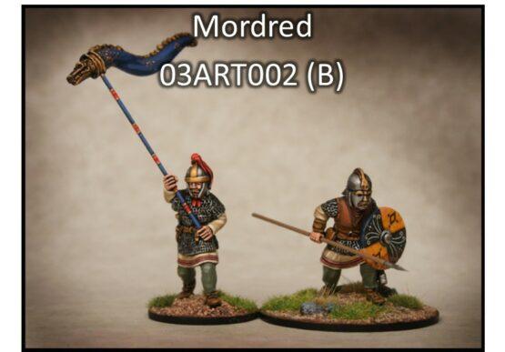 Mordred (2) (Footsore miniatures)-0