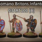Briten Infanterie (4) (Footsore miniatures)-0