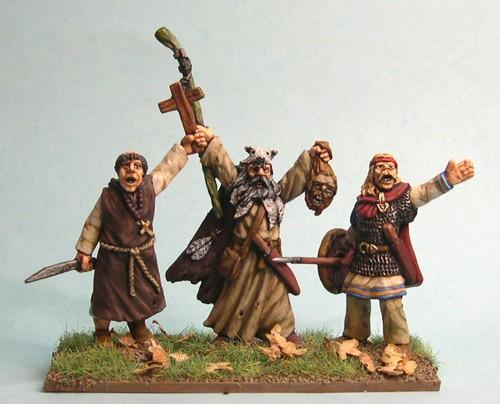 Sachsen Charaktere (3) (Footsore miniatures)-0