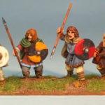 Sachsen Infanterie (8) (Footsore miniatures)-0