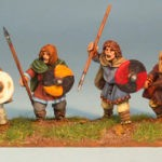 Sachsen Junge Krieger (8) (Footsore miniatures)-0