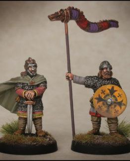 Alfred der Große (2) (Footsore miniatures)-0