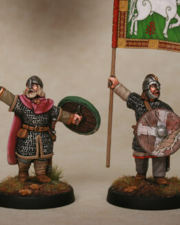 Aethelstan (2) (Footsore miniatures)-0