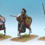 Gothen Adelige Kavallerie (3) (Footsore miniatures)-0