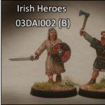 Iren/Waliser Helden (Curiadh) (2) (Footsore miniatures)-0