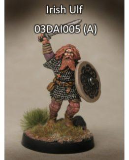 Iren Ulf (1) (Footsore miniatures)-0