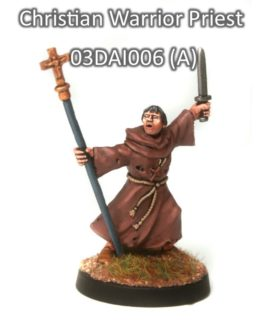 Christlicher Priester (1) (Footsore miniatures)-0
