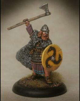 Brodir (Gälen) (Footsore miniatures)-0