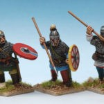Gothen Schwere Infanterie (4) (Footsore miniatures)-0