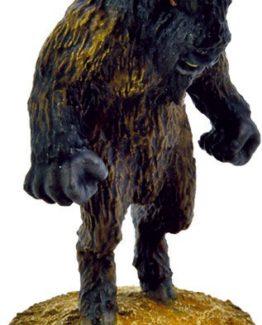 CDMH-buffalo_man