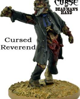 CDMH-cursed-reverrend