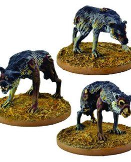 CDMH-dread_wolves