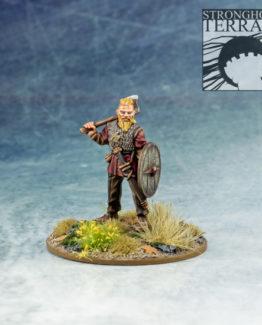SC10 Famous Viking Warlord 1