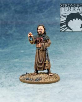 SC115 Monk 1
