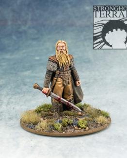 SC270 Cerdic Saxon Warlord 1