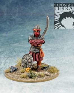 SC70 Mutatawwi'a Warlord 1