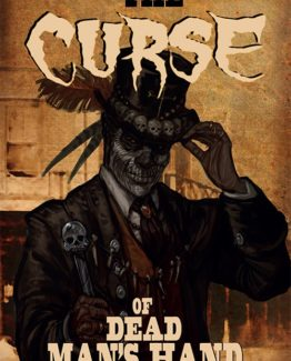 the_curse_cover_small