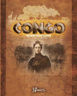 Cogo-Mungo-Mah-Lobeh-Cover