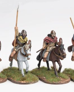 DAI200 Irishcav-nobles