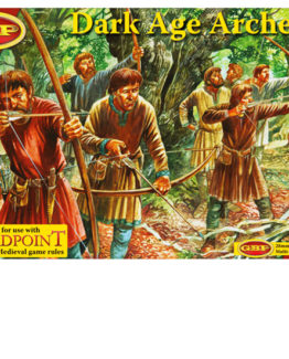 GBP13_Swordpoint_Dark_Age_Archers