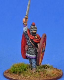AAR01b_Roman_Warlord_16412