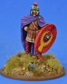 AAR01c_Roman_Warlord_28609