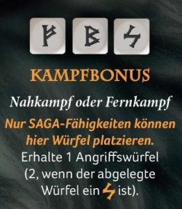 Kampfbonus-G%C3%A4len-262x300.jpg