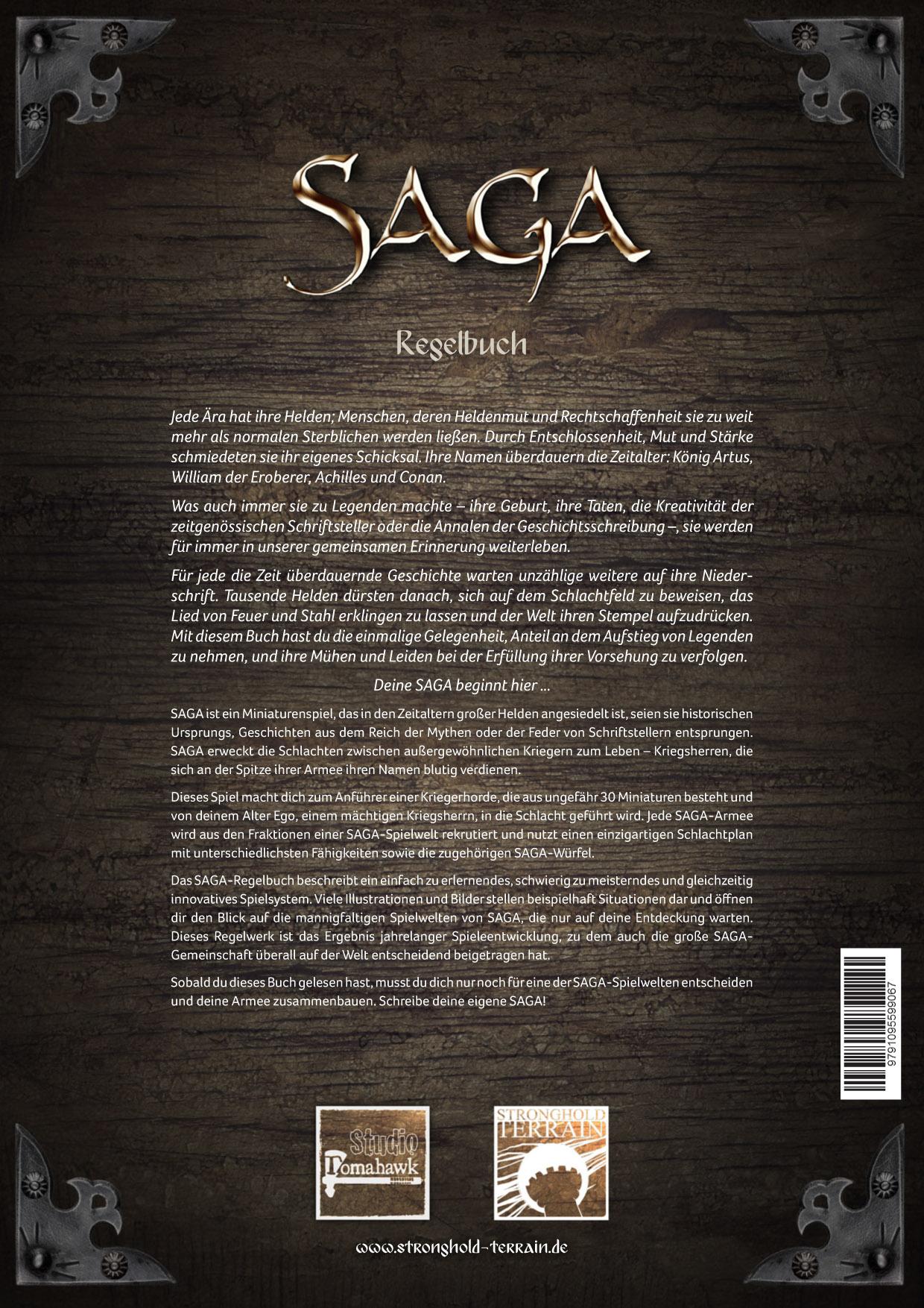 SAGA-2-Backcover.jpg