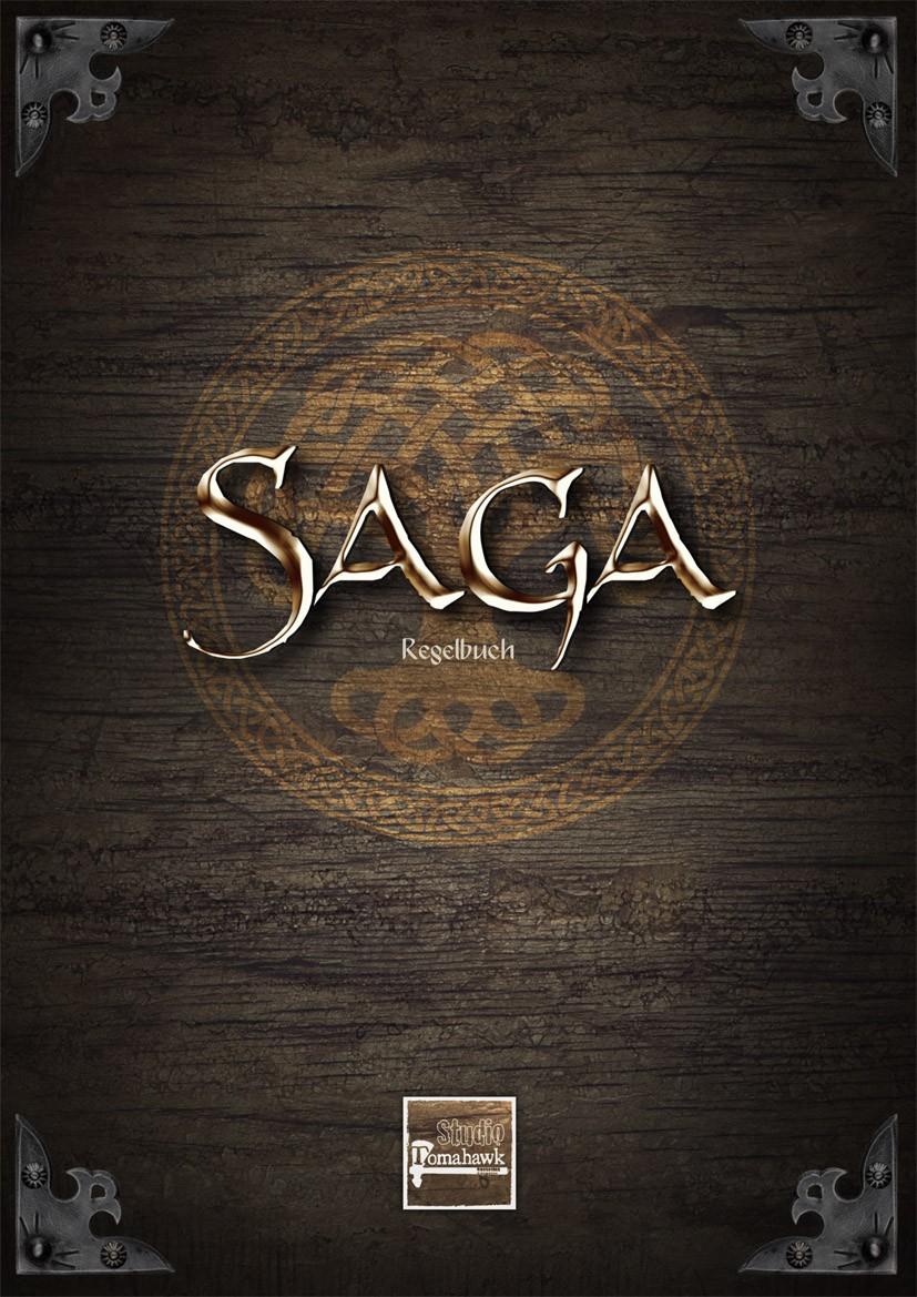 SAGA-2-Cover.jpg
