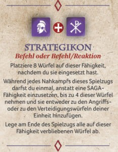 SAGA-Adventskalender-Die-letzten-R%C3%B6