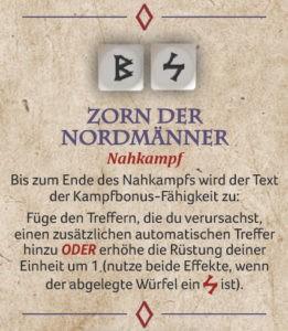 SAGA-Adventskalender-Nordische-G%C3%A4le