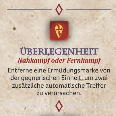 SAGA-Adventskalender-Normannen2.jpg