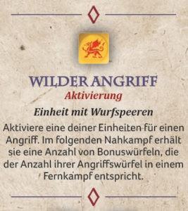 SAGA-Adventskalender-Waliser-267x300.jpg